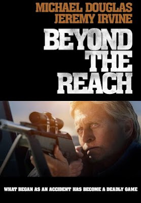 Film Beyond The Reach 2014