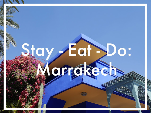 marrakech guide city riad up morocco nomad  zwin zwin cafe