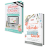 Ultimate Print and Cut Design eBook Bundle - Save 10%