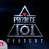 Produce 101 Season 2 Episode 4