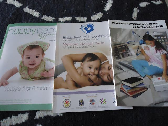 http://www.dorsettpink.com/2018/04/breastfeeding-susu-sedikit-diawal.html