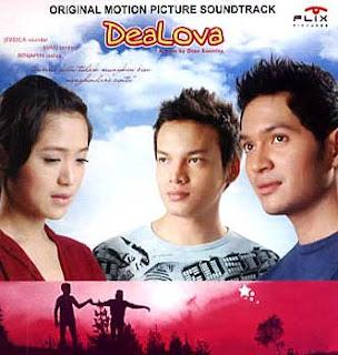 http://mistermaul.blogspot.com/2016/04/download-film-dealova-2005-full-movie.html