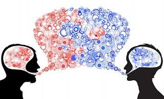 ngobrol asik 5 Tips Jitu Cara Berkenalan Dengan Orang Baru, Kapan dan Dimana Saja yang penting ada orang untuk diajak berkenalan bisa pria maupun wanita.