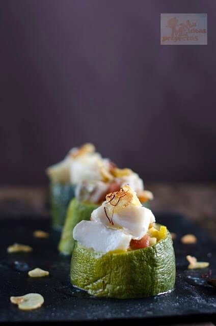 calabacin-relleno-verduras-bacalao1