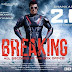 2.0 Box Office Report: 5 records this Rajinikanth-Akshay Kumar starrer smashed on first day of release