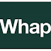 Whapa - WhatsApp DataBase Parser Tool