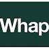 Whapa - WhatsApp DataBase Parser Tool