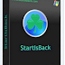 Download StartIsBack 1.3 Latest Version For Windows