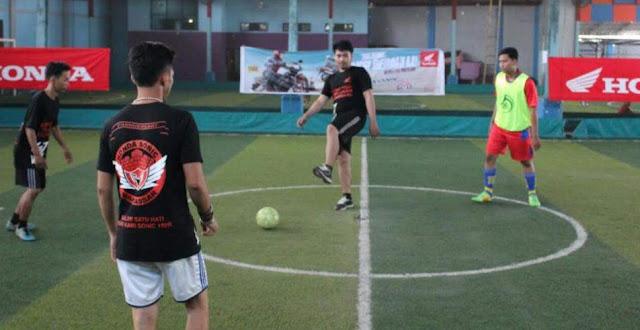 Kompetesi_Futsal_Antar_Komunitas_AHM_2017