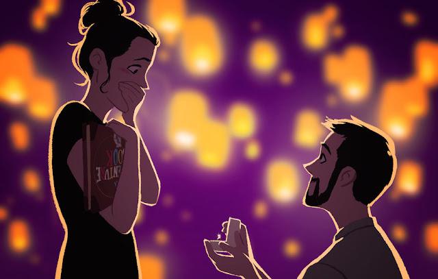 А вы точно хотите замуж? Отвечает психолог