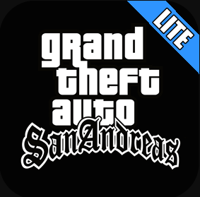 Download Game GTA SA 150MB Full Mod Ringan (All Gpu)