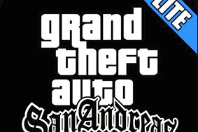 Download Game GTA SA 150MB Full Mod Ringan (All Gpu)