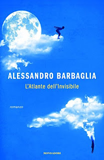 https://www.amazon.it/LAtlante-dellInvisibile-Alessandro-Barbaglia-ebook/dp/B07CGFRWQD/ref=sr_1_1_twi_kin_2?ie=UTF8&qid=1527183242&sr=8-1&keywords=l%27atlante+invisibile