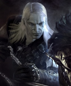 The Witcher 2: Assassins of Kings Việt Hóa