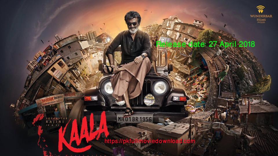 Tupaki telugu movie free download in torrent sarah smith.
