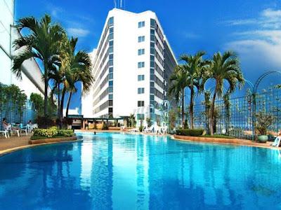 http://www.agoda.com/th-th/centara-hotel-convention-centre-udon-thani-hotel/hotel/udon-thani-th.html?cid=1732276