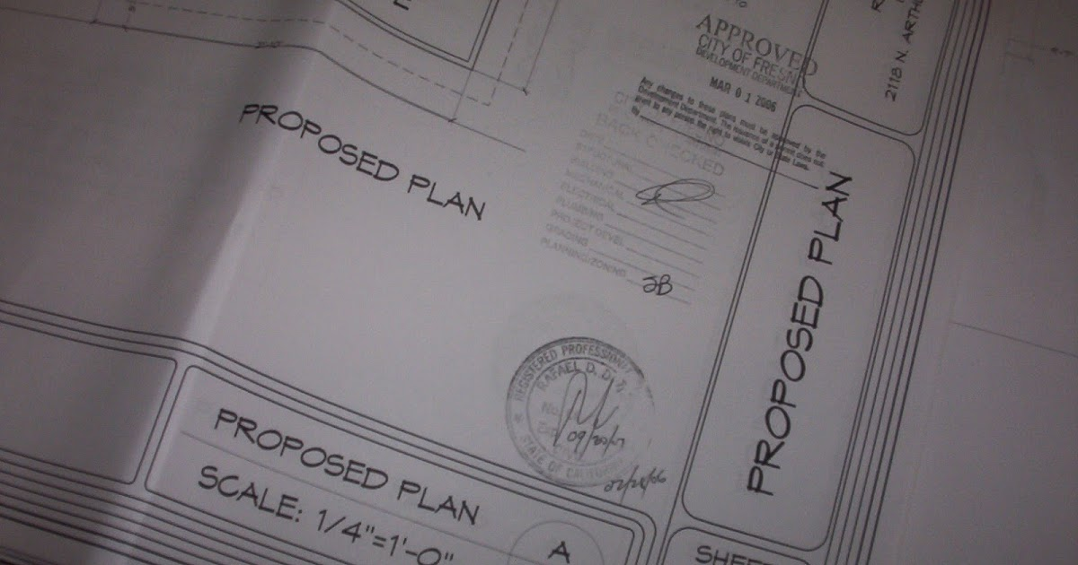 cad drafting fresno ca title 24 house plans cad