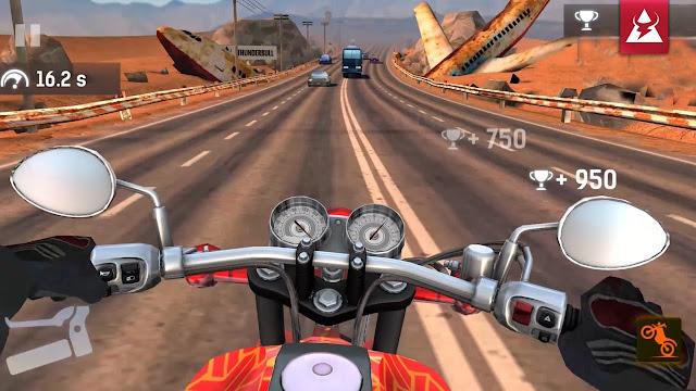 Android Racing Game, Racing Game, Android Racing Game 2017, Top 5 Android Racing Game, All Time Top 5 Android Racing Game, Android Racing Top 5 Android Racing Game 2017