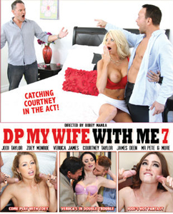 DP My Wife With Me 7 (2015)