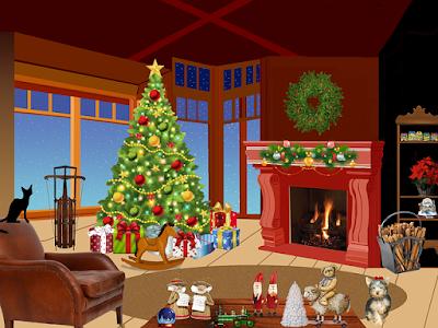https://3.bp.blogspot.com/-flMmiJNZd8Q/V1DDYZBLnxI/AAAAAAAAboA/25hd-0KDcpsdsmNQlsw3FadZEXw96QVdwCK4B/s400/christmas-1023733_640.png