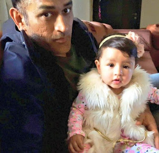 Mahendra Singh Dhoni, Biography, Profile, Age, Biodata, Family , Wife, Son, Daughter, Father, Mother, Children, Marriage Photos.