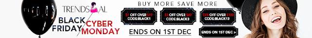 http://www.trendsgal.com/promotion-2016-black-friday-special-337.html?lkid=10460