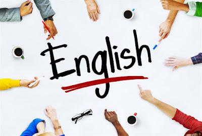 كورس ENGLISH FOR YOU