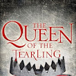 Book Review - The Queen of the Tearling