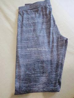 marble-leggins
