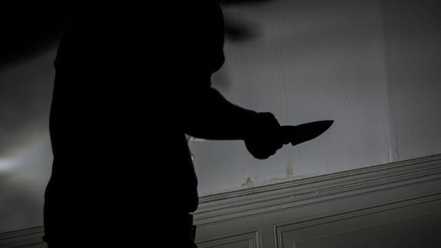 Un niño de 13 años filmó cómo mataba y decapitaba a su madre