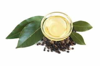 ¿Por qué debes empezar a utilizar aceite de pimienta negra?