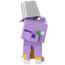 Minecraft Series 19 Cat Mini Figure