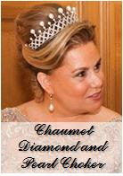 http://orderofsplendor.blogspot.com/2016/06/tiara-thursday-on-friday-chaumet.html