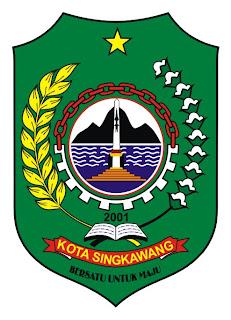 http://www.lokernesiaku.com/2012/07/info-cpns-2012-kota-singkawang.html