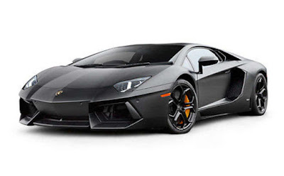Lamborghini, Autonomous car, Fire, National Highway Traffic Safety Administration, Foreign,
