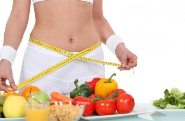 Τέσσερις τροφές που καίνε το λίπος