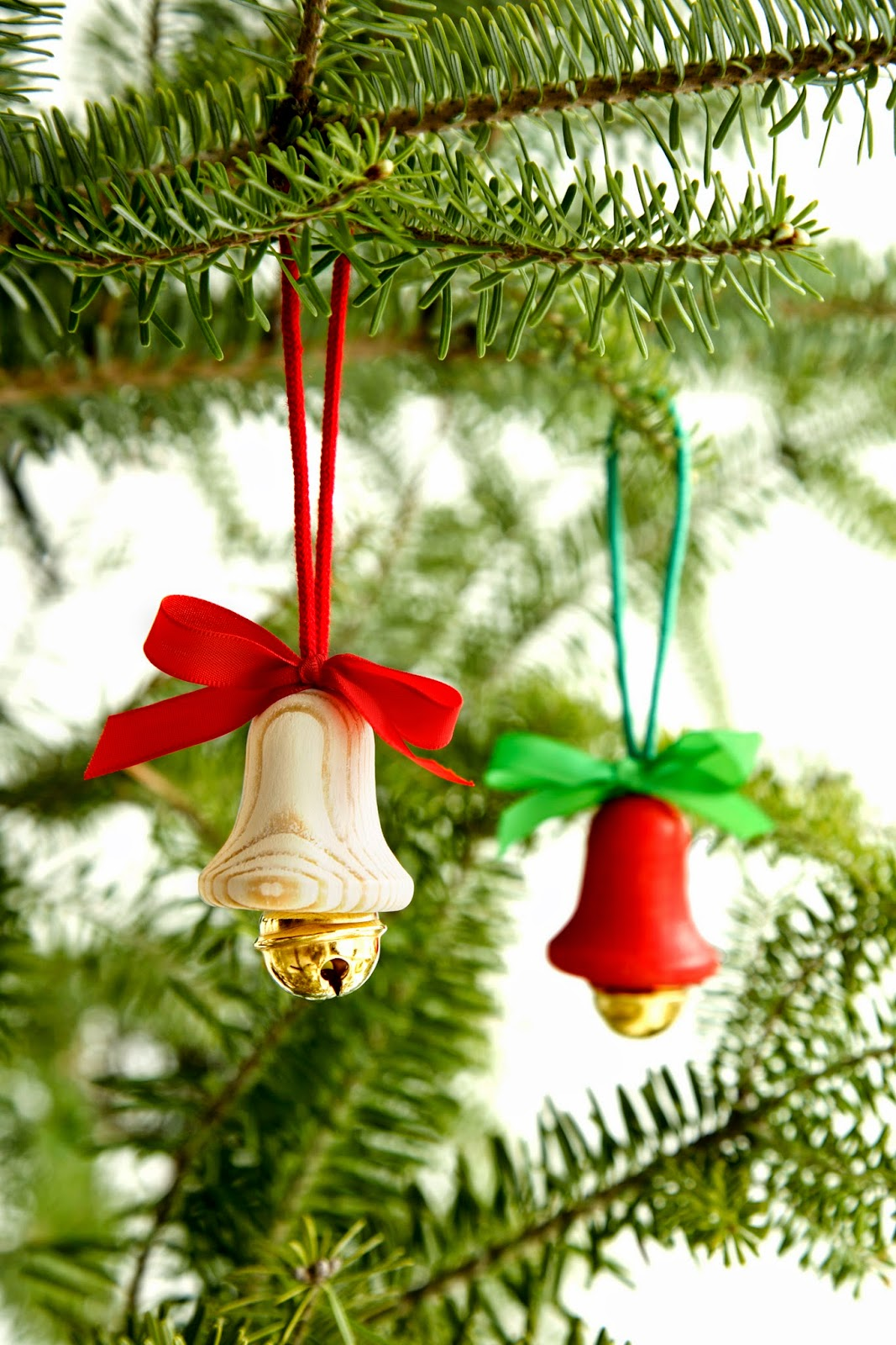 christmas-bells-decoration-ideas-photos-for-home-tree-beautiful-pictures-free-download.jpg