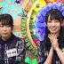 Hiragana Oshi Episode 29 Subtitle Indonesia