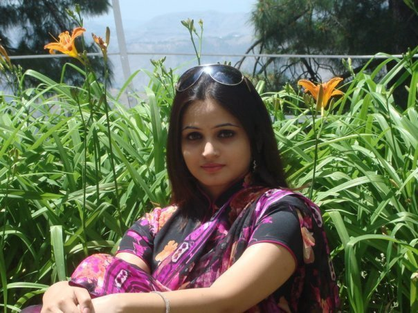 Facebook Pakistani Cute Girls 700 Pictures - Hottest -4519