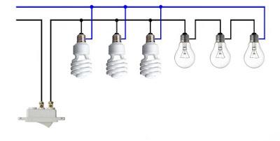 diagramas puntuales para instalaciones el u00e9ctricas