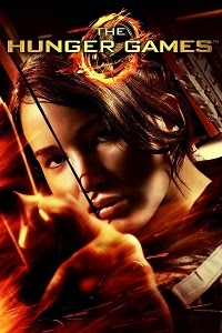 Watch The Hunger Games Online Free in HD