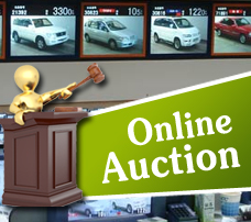 http://www.japaneseusedcarauction.co.jp/login.php?return_path=/search_auction.php