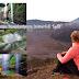 Mt. Bromo Madakaripura Waterfall Tour Package 2 Days