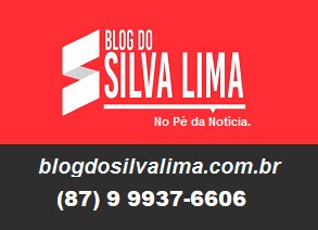 CLIQUE E ACESSE O BLOG DO SILVA LIMA (SÃO JOSÉ DO BELMONTE-PE)