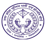 Application Form For Up Police Constable Jobs 2013 - 41610 Posts in August 2013
