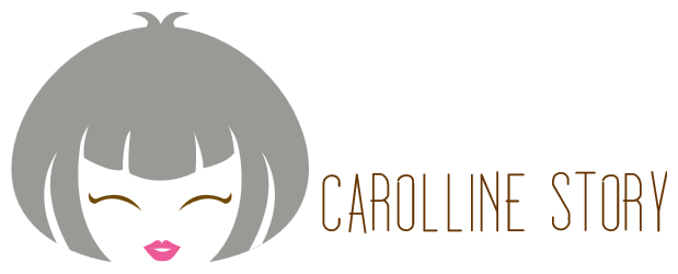 Carolline's | BEAUTY BLOG