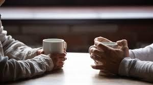 5 Tipe Bahasa Cinta yang Perlu Kamu Ketahui. The Zhemwel