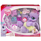 My Little Pony Starsong So-Soft Ponies So Soft Sleep & Twinkle Starsong G3.5 Pony