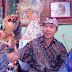 Wayang Bambu, Kesenian Tradisional Dari Jawa Barat