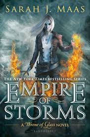 https://www.goodreads.com/book/show/28260587-empire-of-storms?from_search=true
